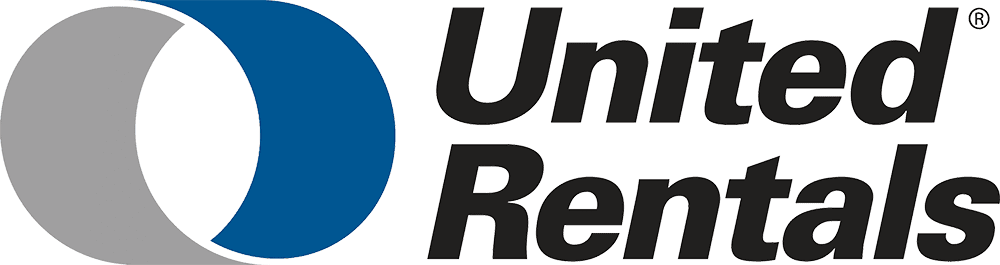 United Rentals Home Port Overall Calcutta