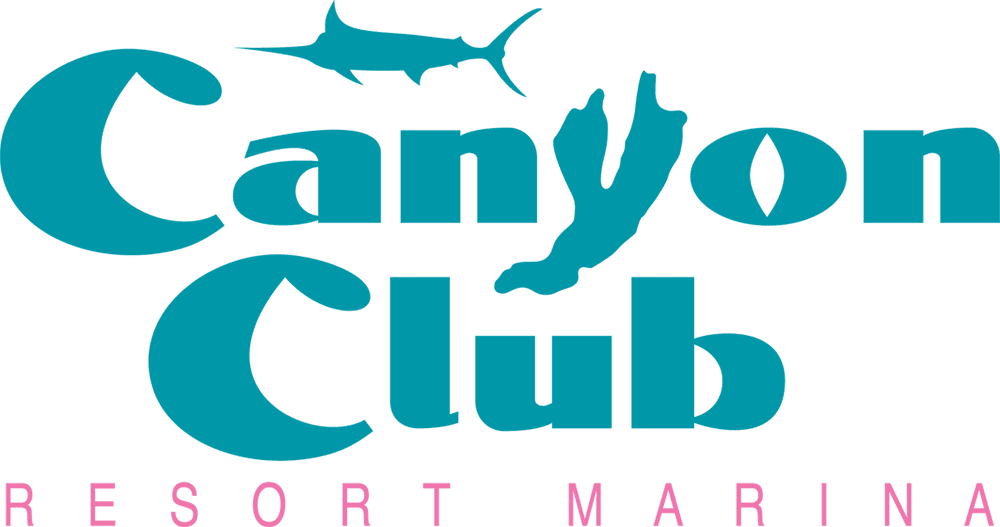 Canyon Club Marina