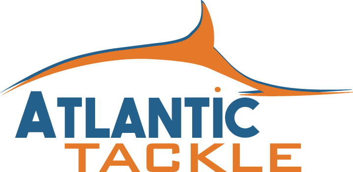 Atlantic Tackle Billfish Points Calcutta