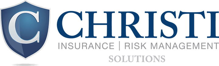 Christi Insurance On The Board Reward
