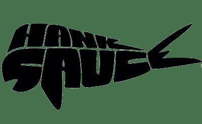 Hank Sauce Tuna, Dolphin, & Wahoo Calcutta